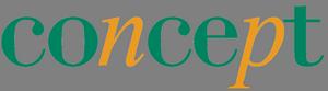 Concept Zirconia Logo